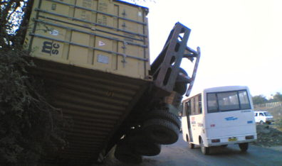 Truck inspection records can be critical in truck accident cases