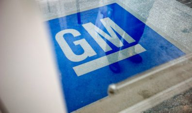 GM's failure to issue safety recall led to fatal car accidents?