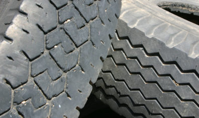 Key issues for pursuing Missouri and Illinois tire defect cases
