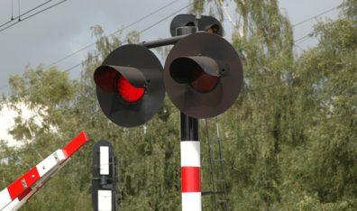Fatal train accidents seem especially tragic on holidays