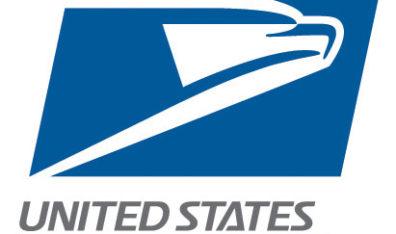 U.S. Postal Mack truck tractor-trailer accident kills Missouri boy