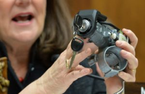 GM-35-million-for-delays-in-recalling-small-cars-with-faulty-ignition-switches