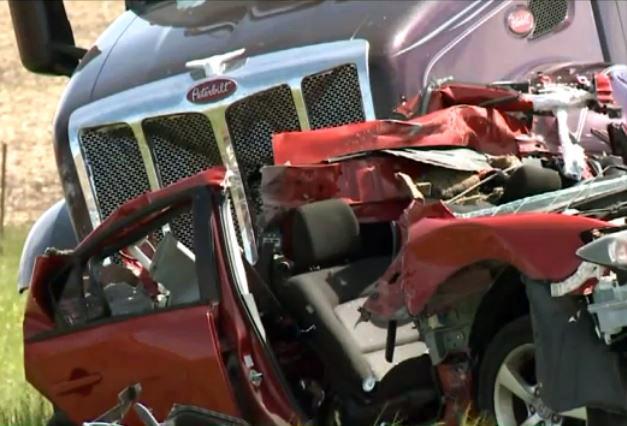 Car Accident Illinois Laws