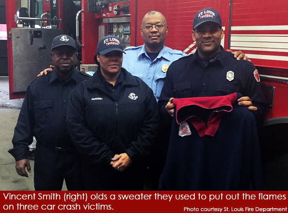 stl firefighters