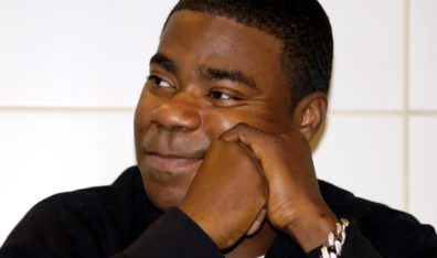 Driver fatigue played role in truck accident involving Tracy Morgan