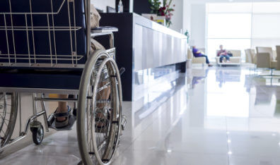 Recent Media Reports Highlight the Inherent Unfairness of Mandatory Arbitration in Nursing Home Disputes