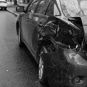 Learn More aboutCar Accidents