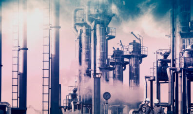You May Be at Risk for Benzene Exposure. What You Need to Know.